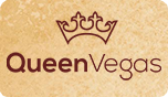 paypal casinos queenvegas