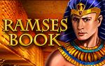ramses book online spielothek casino logo