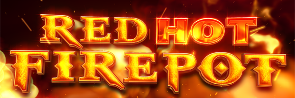 red hot firepot blog banner