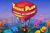 netent casino slot theme park