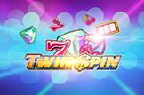 netent casino slot twin spin