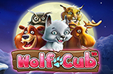 netent casino slot wolf club