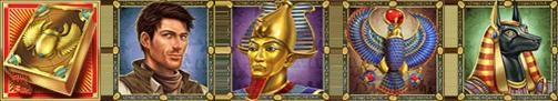 online casino book of dead slot gewinnsymbole