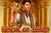 online casino book of ra reihe book of dead slot