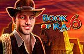 online casino book of ra reihe book of ra 6 slot