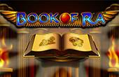 online casino book of ra reihe book of ra classic slot