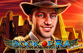 online casino book of ra reihe book of ra deluxe slot