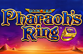 online casino book of ra reihe pharaos ring slot