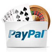 paypal casino grafik