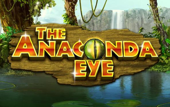 paypal online casino anaconda eye slot
