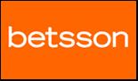 betsson paypal casino logo