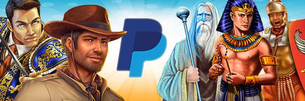 paypal online spielothek banner
