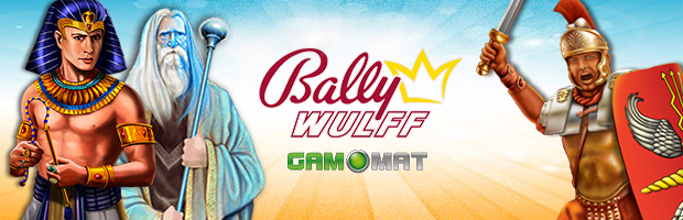 bally wulff gamomat spieleanbieter slot testimonials teaser banner