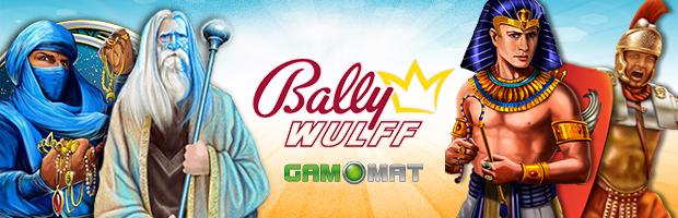 bally wulff spieleanbieter slot testimonials teaser banner
