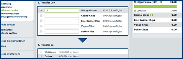 bet at home paypal online casino spiel chips transfer