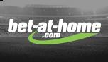 betathome live paypal casino logo