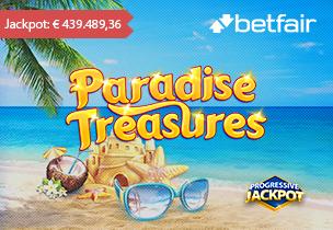 online casino paypal betfair jackpot promo