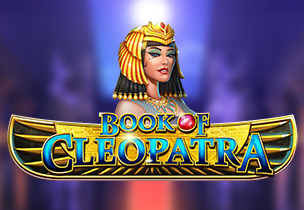 book of cleopatra paypal casino sidebar teaser