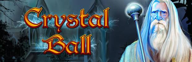 crystall ball slot gamomat bally wulff spieleanbieter teaser banner