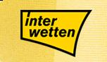 interwetten paypal wettanbieter logo