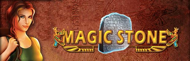 magicstone merkur paypal casino teaser