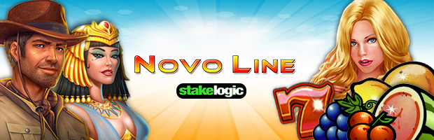 novoline book of adventure paypal casino banner