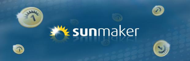 sunmaker paypal online casino hero teaser