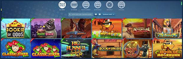 sunmaker paypal online casino spieleauswahl