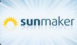 paypal casinos sunmaker