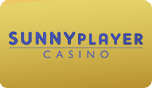sunny player paypal casino logo