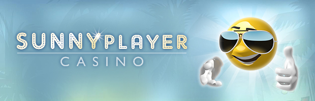 sunnyplayer paypal online casino hero teaser