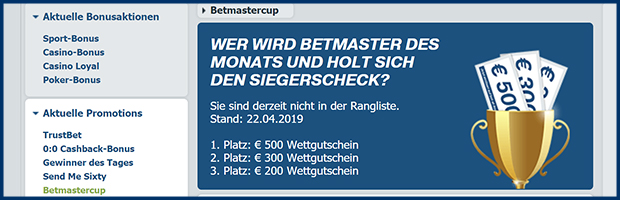 bet at home paypal wettanbieter besonderheit betmastercup banner