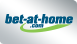 bet at home paypal wettanbieter logo