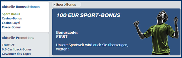 bet at home paypal wettanbieter willkommensangebot banner