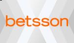 betsson paypal sportwetten logo