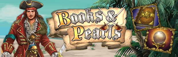 books and pearls slot bally wulff spieleanbieter teaser banner
