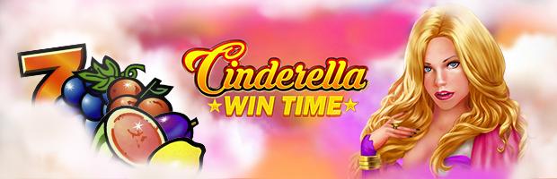 cinderella win time slot novoline spieleanbieter teaser banner