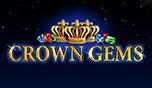 crown gems merkur paypal casino logo