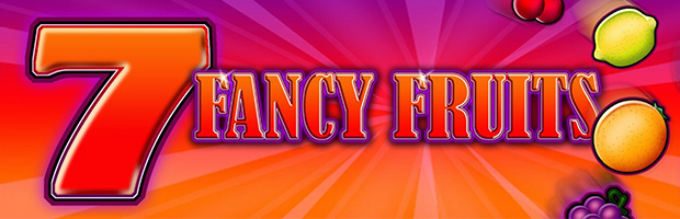 fancy fruits slot bally wulff spieleanbieter teaser banner