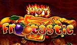 hot frootastic merkur paypal casino logo