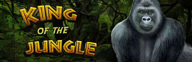 king of the jungle slot bally wulff spieleanbieter teaser banner