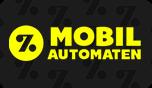mobilautomaten paypal casino logo