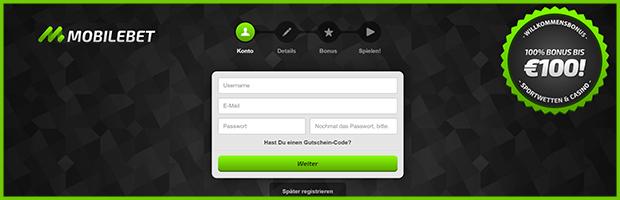 mobilebet paypal wettanbieter anmeldung banner