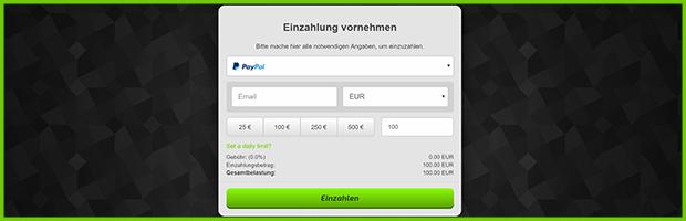 mobilebet paypal wettanbieter einzahlung mit paypal banner
