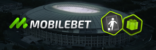 mobilebet paypal wettanbieter teaser banner