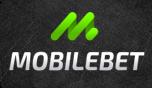 paypal casinos mobilebet