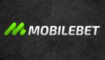 paypal casinos mobilebet logo