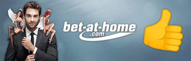 bet at home paypal wettanbieter fairster bonus banner