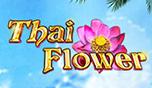 thai flower merkur paypal casino logo