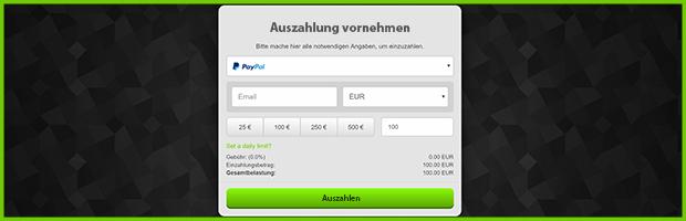 mobilebet paypal wettanbieter auszahlung mit paypal banner